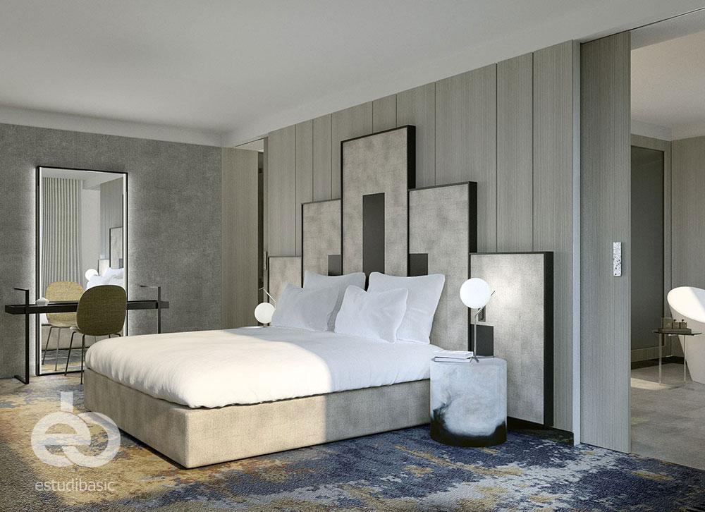 estudibasic-render-interior-3d-de-suites-de-hotel