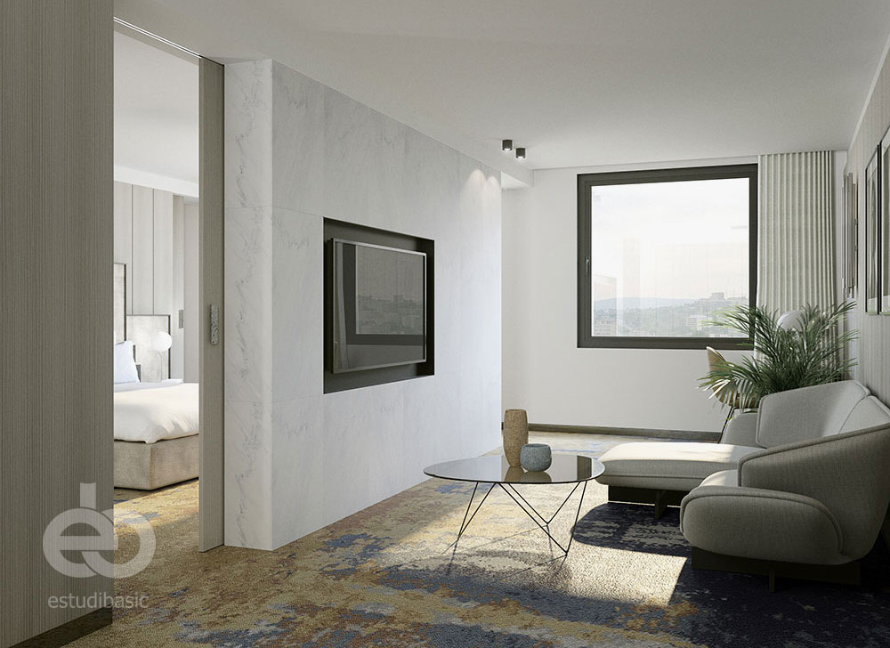 estudibasic-render-interior-3d-de-suites-hotel