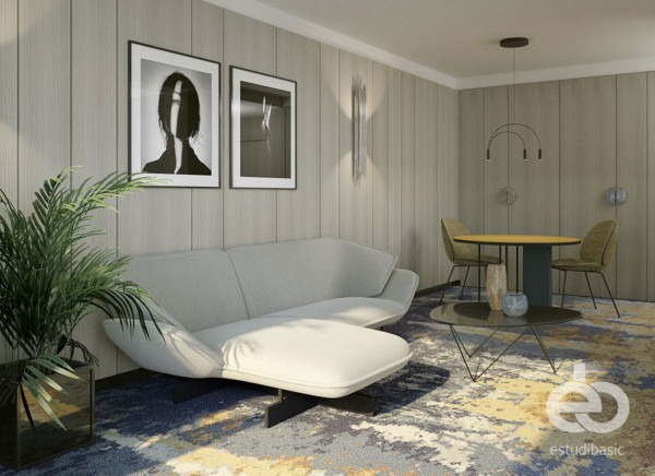 estudibasic-render-interior-3d-suites-de-hotel