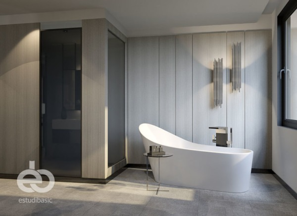 estudibasic-render-interior-3d-suites-hotel