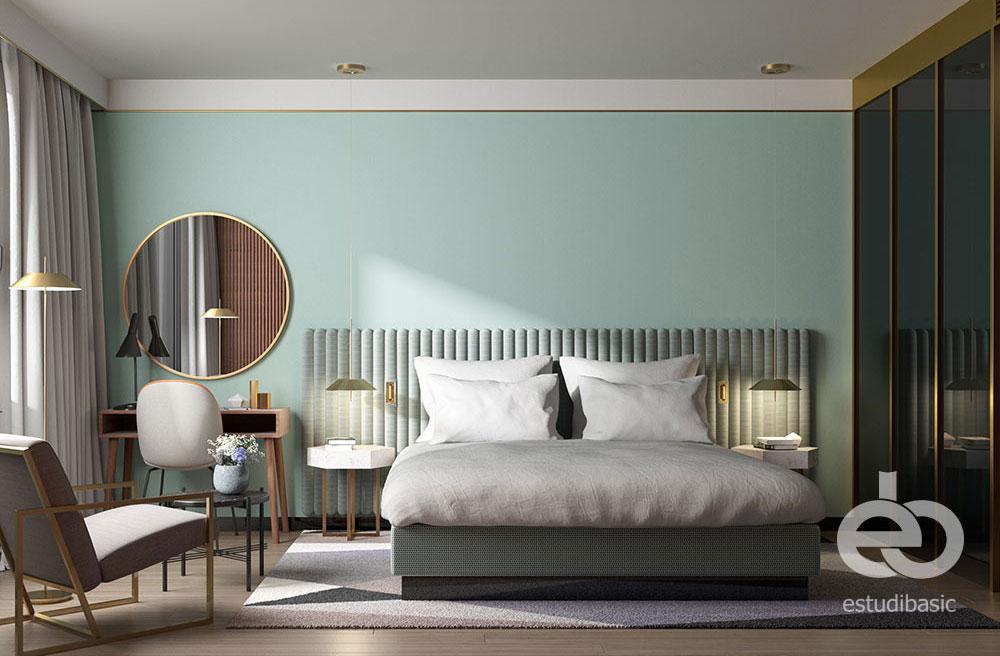estudibasic-renders-3d-interiorismo-de-hoteles