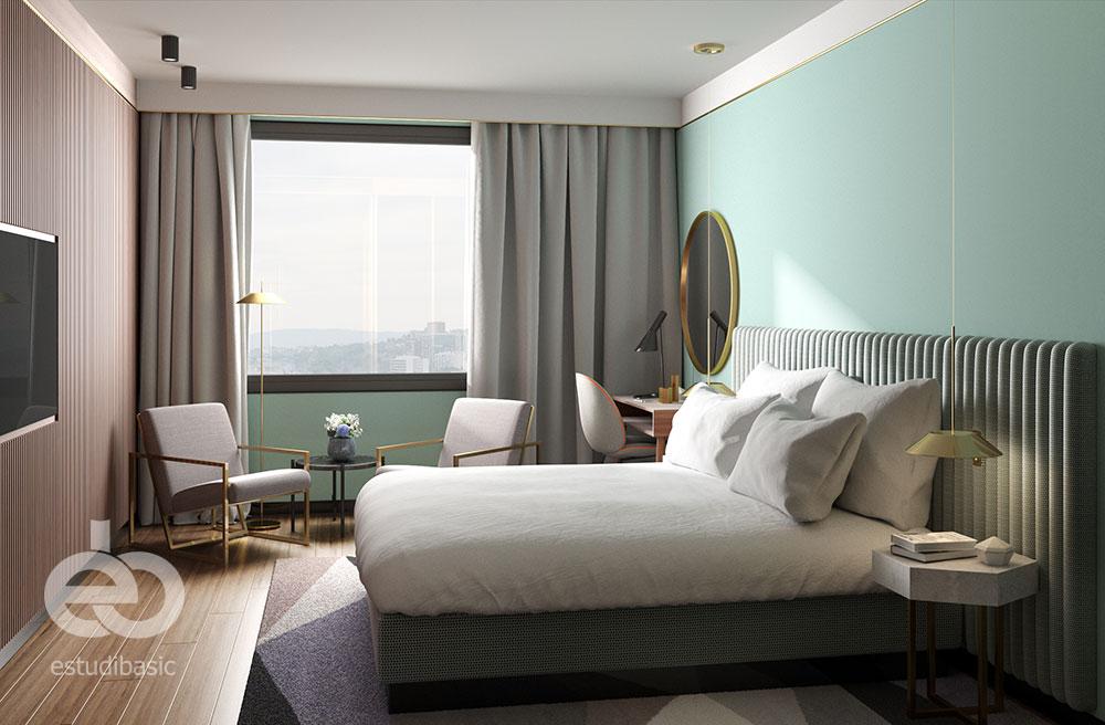 estudibasic-renders-3d-interiorismo-hoteles