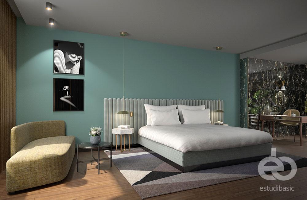 estudibasic-renders-interiorismo-de-hoteles-3d