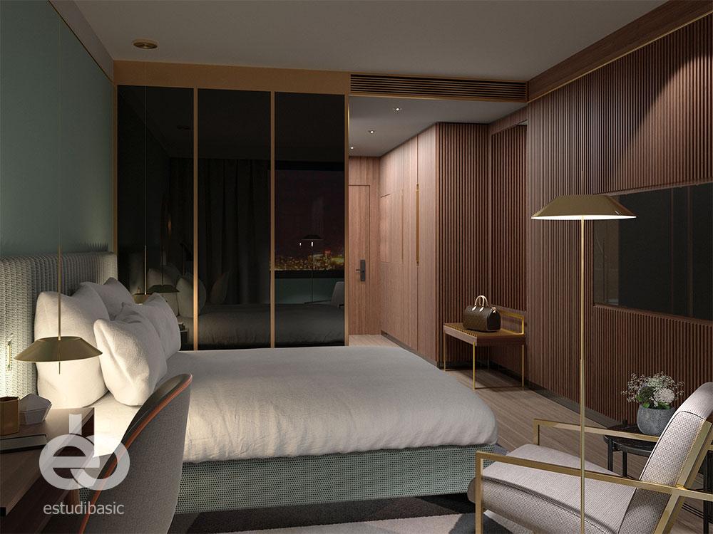 estudibasic-renders-para-interiorismo-de-hoteles-3d