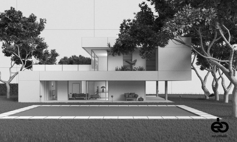 estudibasic-3d-renders-de-arquitectura
