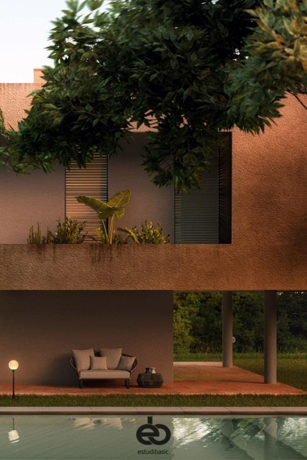 estudibasic-renders-arquitectura-3d