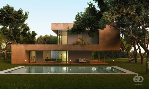 estudibasic-renders-de-arquitectura-3d