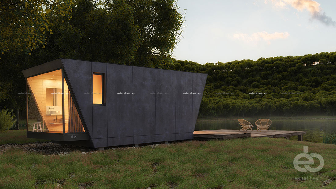 estudibasic-render-exterior-de-paisaje-3d-y-arquitectura