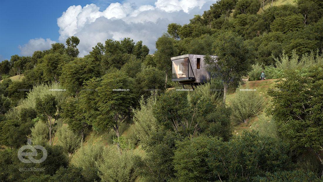 estudibasic-render-exterior-de-paisaje-arquitectura-3d