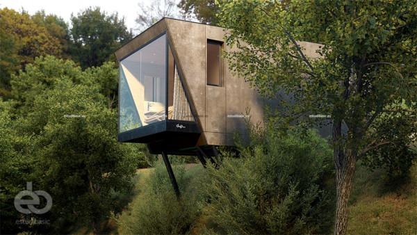 estudibasic-render-exterior-de-paisaje-y-arquitectura-3d
