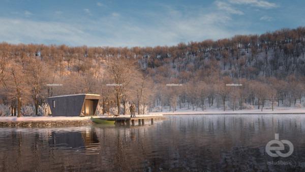estudibasic-render-exterior-paisaje-3d-y-arquitectura
