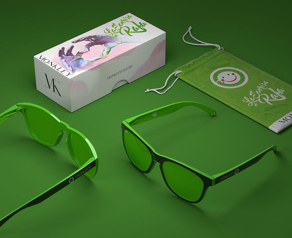 estudibasic-render-3d-producto-para-e-commerce