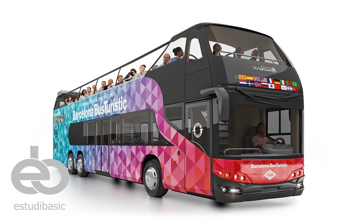 estudibasic-modelado-3d-del-barcelona-bus-turistico