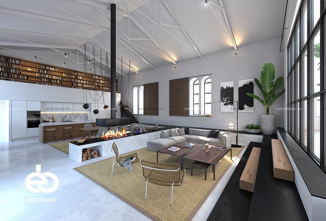 estudibasic-renders-3d-arquitectura-e-interiorismo