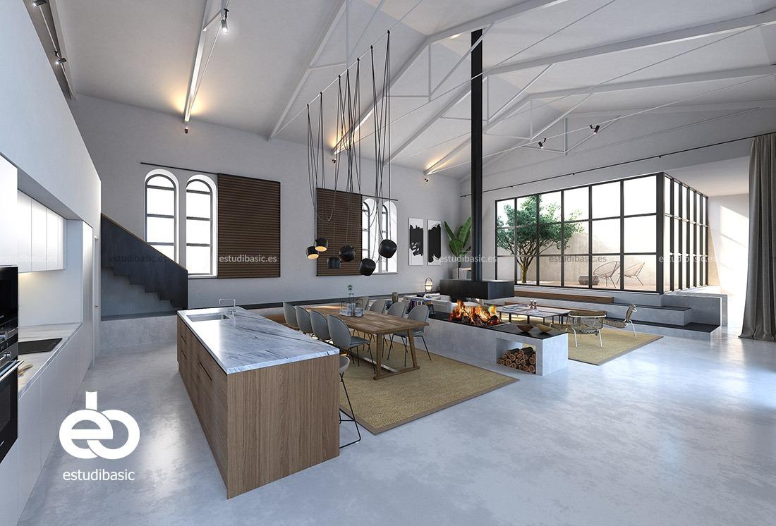 estudibasic-renders-3d-arquitectura-interiorismo