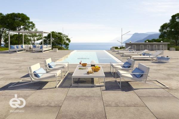estudibasic-render-3d-mobiliario-terraza