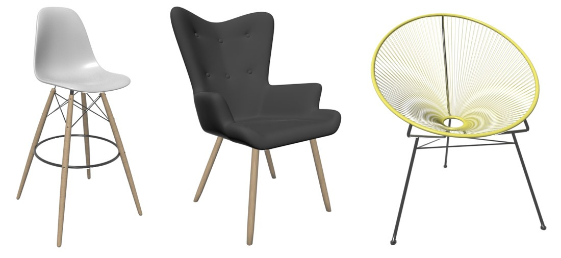 estudibasic-modelado-3d-render-de-muebles