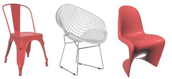 estudibasic-modelado-3d-y-render-de-muebles