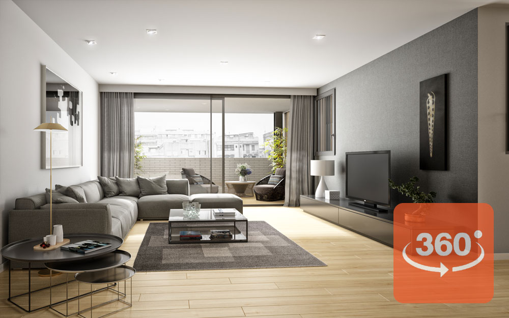 estudibasic_recorrido-virtual-interactivo-360-de-arquitectura-3d-de-edificio-de-viviendas