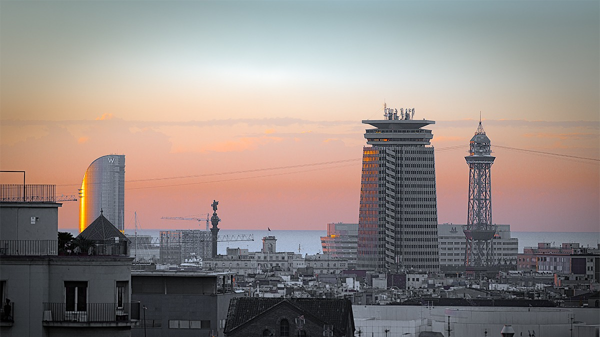 estudibasic-Barcelona