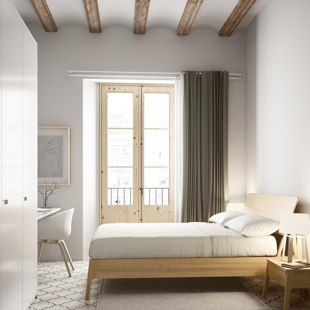 estudibasic-render-3d-habitaciones-06