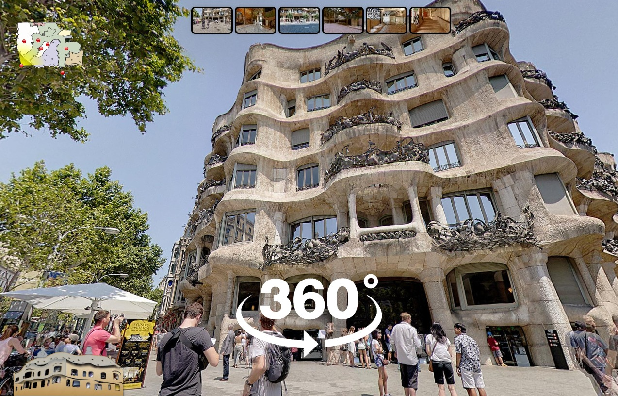 estudibasic-visita-virtual-360-de-edificios-barcelona